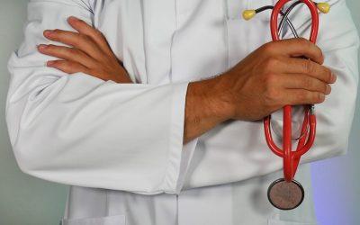 Kan mijn dokter hoogsensitiviteit bij me vaststellen?